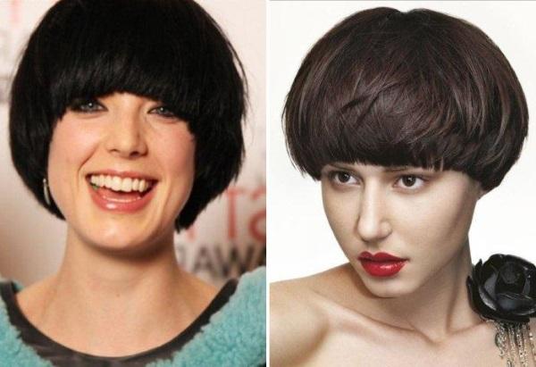 Модные стрижки на короткие волосы женские. Тренды 2019 осень-зима, новинки для разных возрастов и типов лица