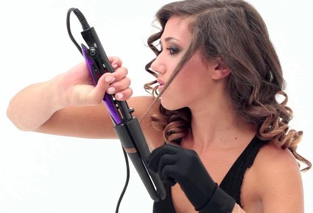 Мультистайлер для волос. Что это такое, как выбрать и пользоваться. 5 лучших моделей