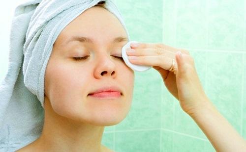 Ниацинамид для кожи лица, волос, от пигментных пятен. Свойства, как применяется, инструкция