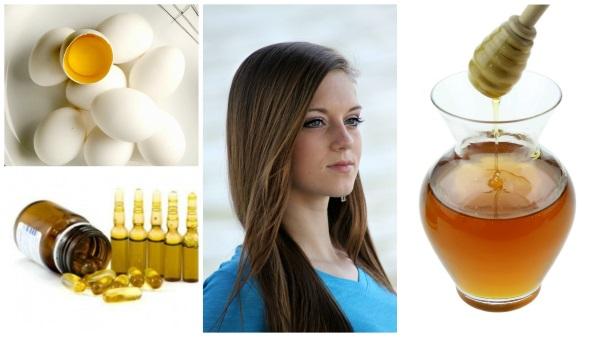 Никотиновая кислота для роста волос. Показания, инструкция по применению в ампулах, таблетках, маски. Отзывы трихологов
