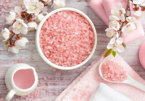 Парафиновые ванночки для ног с содой, перекисью водорода, морской солью, яблочным уксусом, горчицей, ромашкой, от грибка ногтей, расслабляющие, массажные. Рецепты