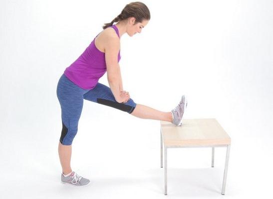 Растяжка для начинающих. Упражнения для разных частей тела, тренажеры, йога, музыка и настрой