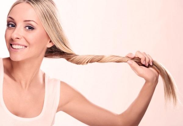 Сульсена паста. Инструкция по применению для роста волос, от перхоти, выпадения, жирности