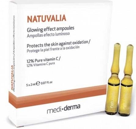 Сыворотка для лица: молочная, нано ботокс для подтяжки, увлажняющая, с гиалуроновой кислотой, витаминами