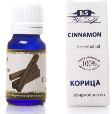 Аргановое масло для волос. Свойства, как использовать, профессиональные средства: Londa, Капус, Hair vital, Tahe Keratin Gold