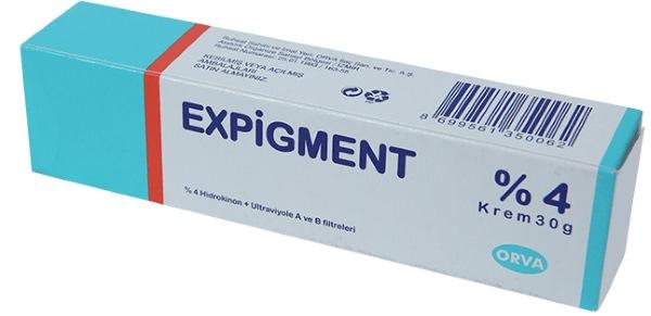 Что такое гидрохинон, применение в косметологии: отбеливающие кремы, пилинг, мазь, таблетки. Ахроактив макс, отзывы