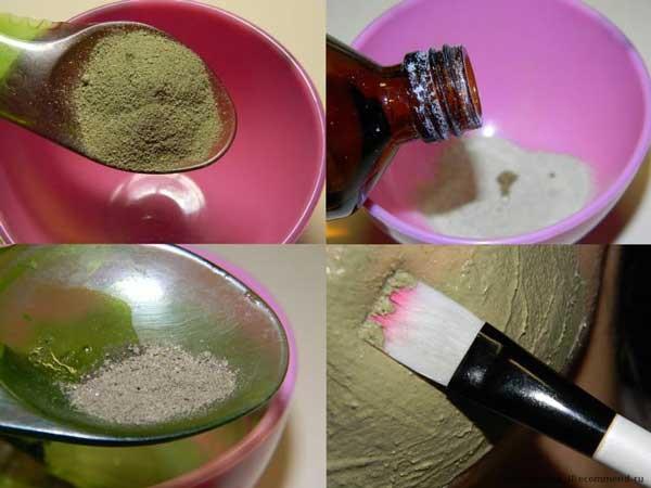 Как избавиться от рубцов после прыщей на лице в домашних условиях. Мази, крема, народные средства