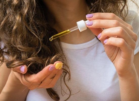 Восстановление волос после осветления, окрашивания, химии, обесцвечивания, наращивания, мелирования, смывки, сожженные, завивки, выпрямления, утюжка, родов