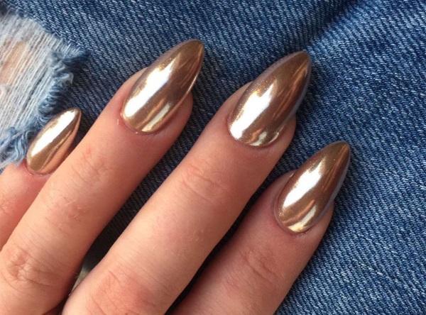 Красивые гелевые ногти. Фото, новинки дизайна 2018. Как сделать в домашних условиях