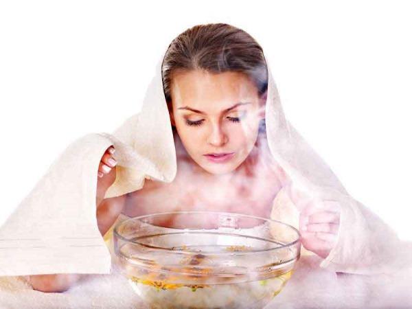 Масла для лица от морщин, их свойства: оливковое, льняное, шиповника, касторовое, персиковое, камфорное, ши, миндальное, абрикосовое, облепиховое, жожоба