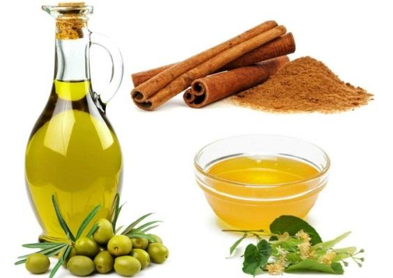 Оливковое масло для волос: рецепты масок, применение с медом, яйцом, желтком, корицей. Как наносить на ночь