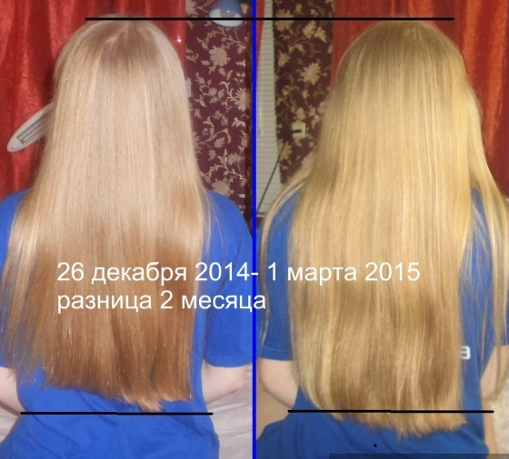 Перфектил Трихолоджик витамины для волос. Состав, инструкция, показания к применению, аналоги, цена