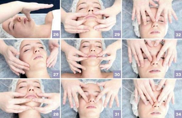 Пластический массаж лица и тела. Что это такое, техника, обучение, отзывы и видео-уроки