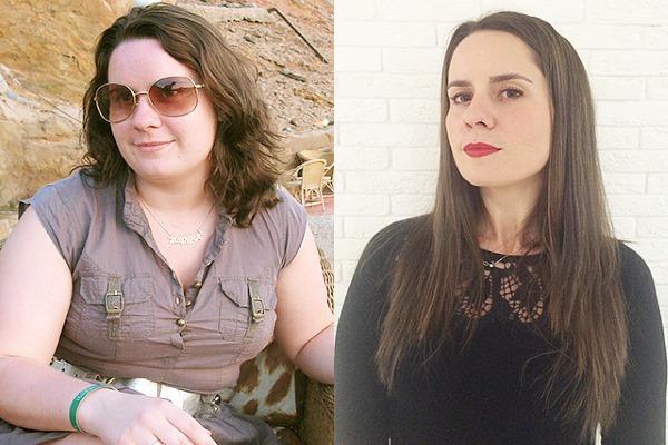 Реальные истории и фото сильно похудевших людей. Советы и отзывы о методиках похудения