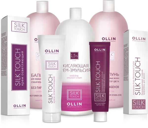 Профессиональная косметика для волос: особенности, преимущества, рекомендации по выбору. Лучшие бренды и отзывы