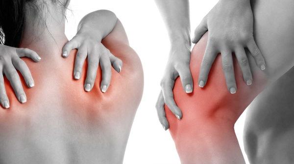 Разогревающие мази для мышц и суставов: принцип действия, показания и противопоказания, особенности применения, недорогие препараты