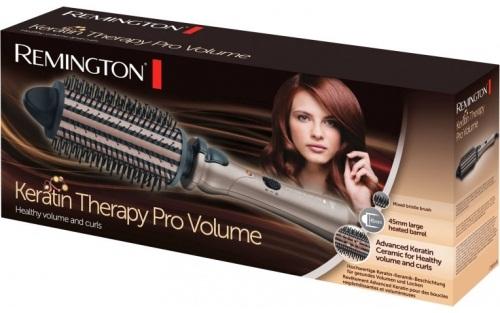 Стайлер для завивки волос, выпрямления, автоматической завивки, фен для объема, щетка. Топ лучших
