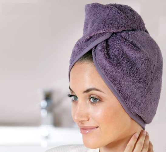 Уход за волосами в домашних условиях. Рецепты для густоты волос и роста, маски, пилинги