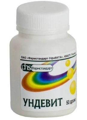 Витамины для женщин. Рейтинг лучших после 30, 40, 50 лет, для планирования беременности, спортивные добавки