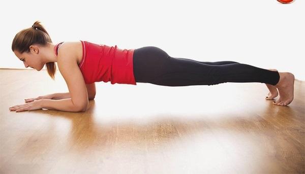 Как сделать тонкую талию, красивую фигуру. Упражнения, фитнес, йога, диета