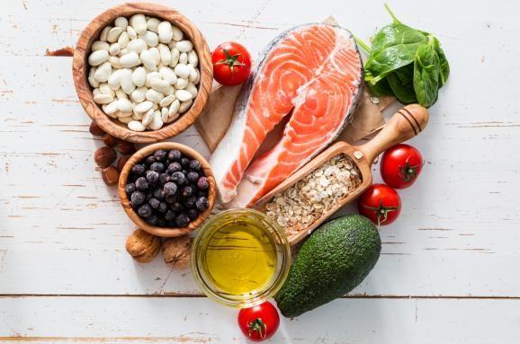 Как быстро убрать живот: упражнения и диета для тонкой талии в домашних условиях. Обертывания, массаж, ваккуум