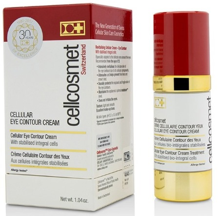 Лучшие крема для глаз от морщин после 30, 40, 50 лет с адапаленом, гиалуроновой кислотой, коллагеном, ретинолом и витаминами