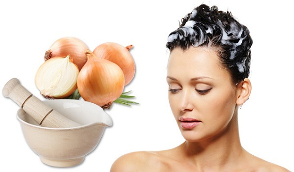 Маски для роста и густоты волос. Рецепты с яйцом, медом, коньяком, желатином, репейным маслом, кефиром, горчицей