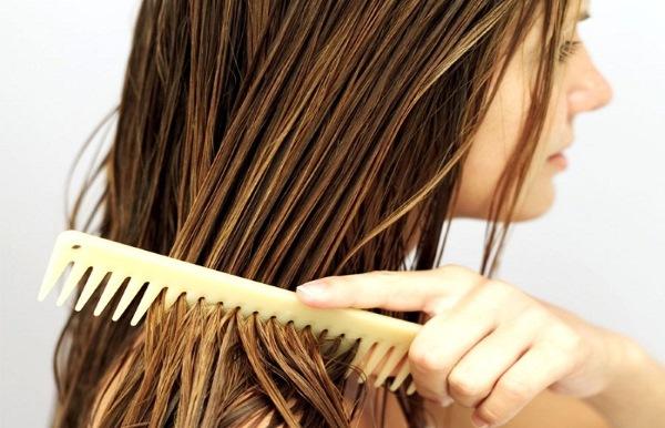 Пачули масло эфирное. Свойства и применение для волос, лица, магические для привлечения денег, как использовать в косметологии