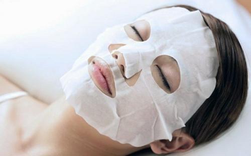 Средства по уходу за кожей лица: косметические, народные, аптечные, гигиенические