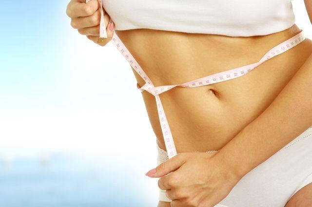 Идеальный вес на ваш рост для девушек. Таблица с учетом возраста. Расчет по Дюкану, формуле Малышевой, Дюваля, Брока, Душанина