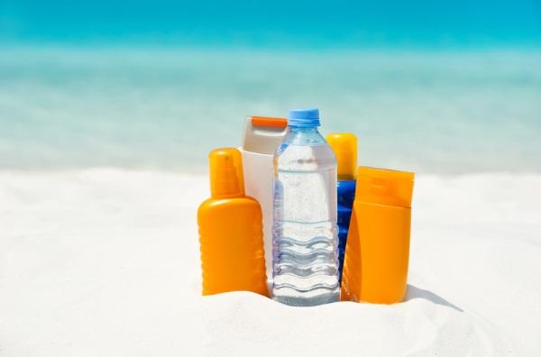 Крем для загара в солярии, на солнце. Какой лучше выбрать для светлой кожи, беременных, детей