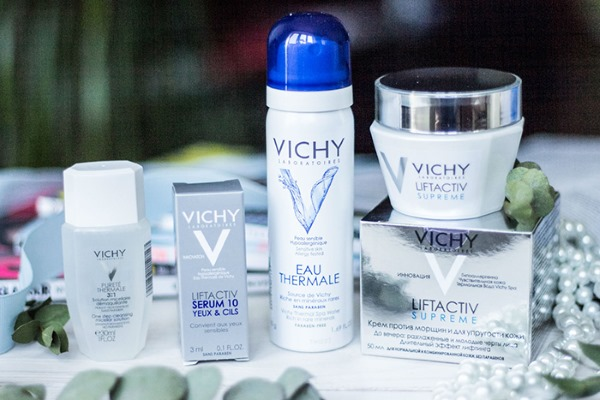 Лечебная косметика для лица в аптеках для проблемной кожи, при розацеа, куперозе: Ля Рош Позе, Биодерма, Avene, Виши