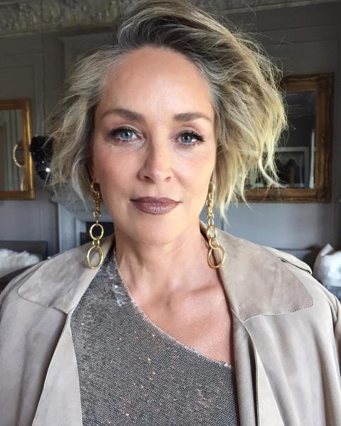 Американские актрисы, звезды женщины Голливуда (фото и имена) которые не делали пластических операций