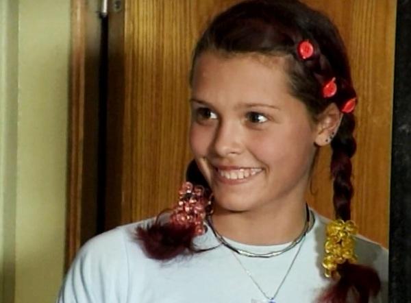 Мария Горбань до и после пластики лица, живота, что делала, изменила. Операции, биография, личная жизнь