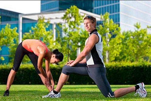 Программа упражнений с гантелями. Базовые на грудь, плечи, бицепс, спину, трицепс, эффективные силовые. Лучший комплекс для девушек