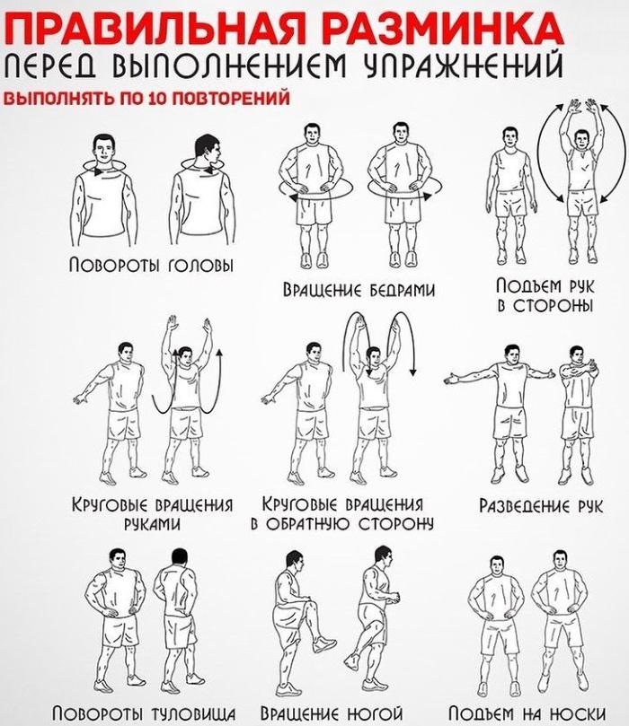 Упражнения для живота и боков, чтобы убрать жир на талии. Эффективные тренировки в домашних условиях