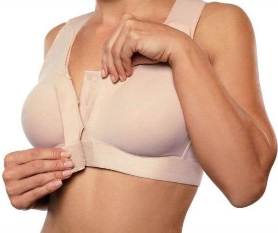 Увеличение грудных желез. Стоимость в Москве, СПб. Виды имплантов, цены