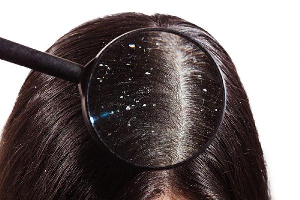 Дарсонваль для волос. Отзывы, инструкция по применению расчески для роста, от выпадения. Цена