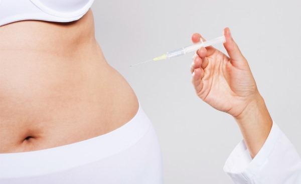 Лаеннек. Отзывы врачей, отрицательные с форумов, косметологов. Как применять для похудения, побочные эффекты