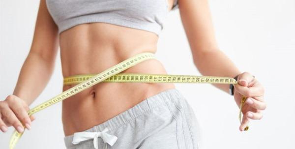 Убрать бока и живот. Простые упражнения для женщин на неделю. Программа тренировок