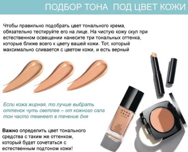 Как правильно наносить крем на лицо: тональный BB, CC. На кожу вокруг глаз, веки, шею, после маски. Схема, массажные линии