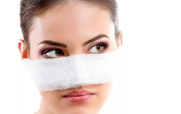 Септопластика - исправление перегородки носа