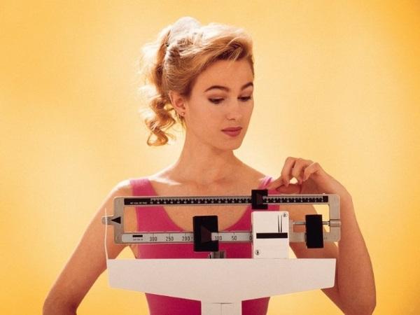 Соотношение роста и веса у женщин. Норма по возрасту. Как привести фигуру в порядок