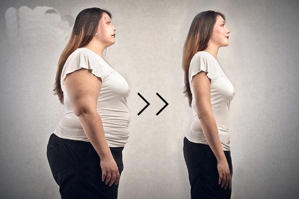 Что кушать перед тренировкой в тренажерном зале для похудения, набора массы, роста мышц