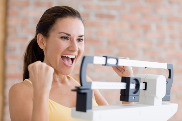 Как настроиться на похудение психологически, морально. Настрой от Сытина, Кузнецовой, советы похудевших
