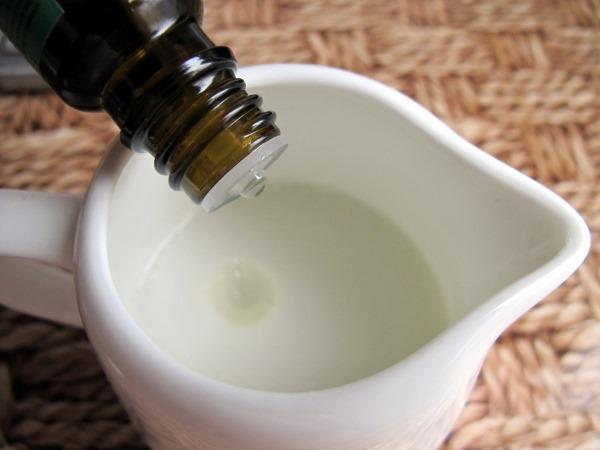 Масло бей для волос. Применение, польза, цена в аптеке, где купить, отзывы