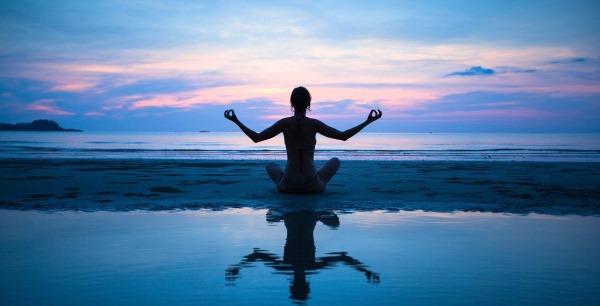 Медитация для начинающих. С чего начать, как делать в домашних условиях