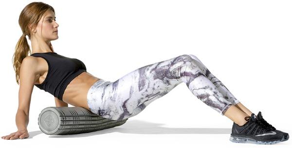 МФР тренировка. Что это такое, фитнес для похудения, программа тренировок, упражнения