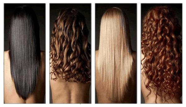 Скрабы для кожи головы. Рецепты от жирной кожи, перхоти, для роста и здоровья волос