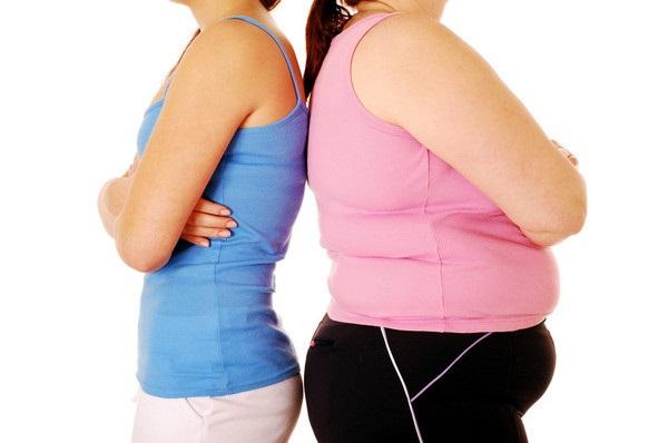 Гормоны для похудения женщинам после 30-40-50 лет. Анализы и мнения врачей